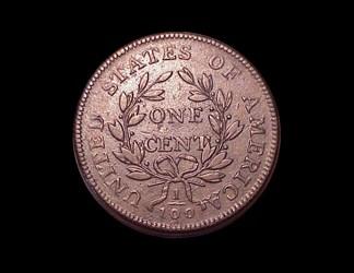 1798 1c, S-182