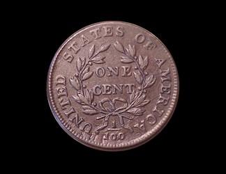 1801 1c, S-213