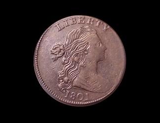1801 1c, S-214