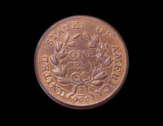 1801 1c, S-219