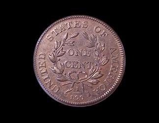 1801 1c, S-221