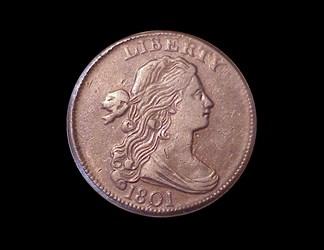 1801 1c, S-223