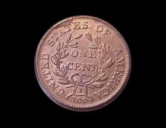 1802 1c, S-232b