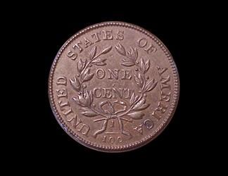 1803 1c, S-246