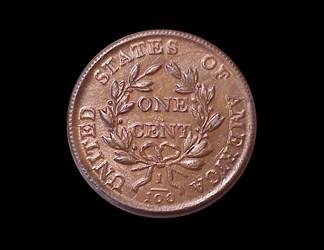 1803 1c, S-252