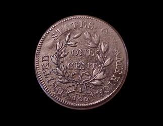 1807 1c, S-275