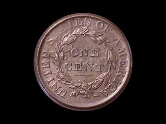 1808 1c, S-277