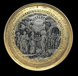 17th century, Amsterdam