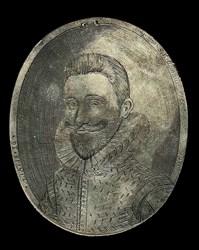 1611, Frans Schillemans