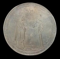 1676, Wedding/Siege of Groningen