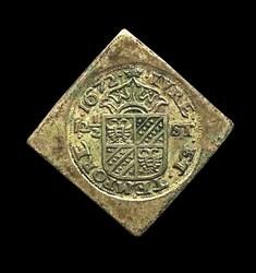 1672, Siege of Groningen