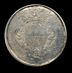 1690, Commoda Vigil