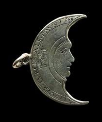 1580, beggar medal
