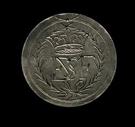 1672, book medal