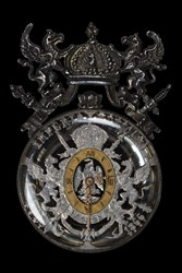 Eclectic Numismatic Treasure (Watches & Timepieces)