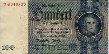 FEATURED WEB SITE: GERMAN NOTES