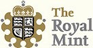 ARTICLE INTERVIEWS ROYAL MINT PERSONNEL