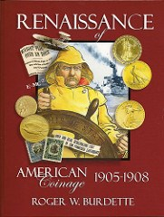 WIZARD SUPPLY TO DISTRIBUTE RENAISSANCE OF AMERICAN COINAGE BOOKS