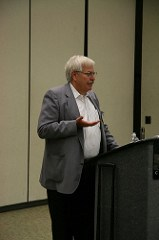 NBS 2008 NUMISMATIC LITERATURE SYMPOSIUM REPORT