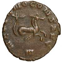 FEATURED WEB PAGE: ANCIENT MONSTERS ON ANCIENT COINS