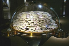 FEDERAL RESERVE BANK OF CHICAGO EXHIBIT