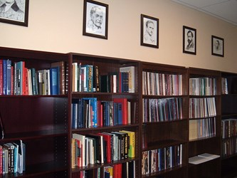 DAVID LANGE'S NUMISMATIC AND COIN ALBUM LIBRARIES