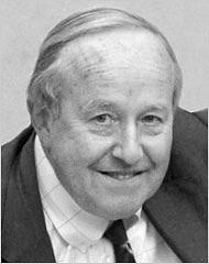 CORNELIUS VERMEULE 1925-2008