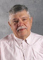 KRAUSE STANDARD CATALOG EDITOR COLIN BRUCE RETIRES