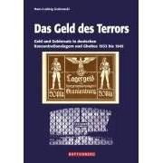 BOOK REVIEW: DAS GELD DES TERRORS