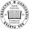 DAVID F. FANNING NUMISMATIC LITERATURE SALE CLOSES JUNE 4, 2009