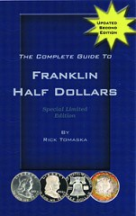 THREE MORE NUMISMATIC TITLES ADDED TO STELLA WEB SITE
