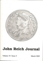 GLEANINGS FROM RECENT NUMISMATIC PERIODICALS