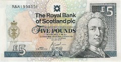 RBS EXECUTIVE MADE SURE HQ ATMS DISPENSED BANKNOTES WITH HIS SIGNATURE