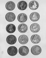 SELECTED LOTS FROM THE JUNE 4, 2009 FANNING NUMISMATIC LITERATURE SALE