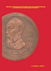 NEW BOOK: SOCIALIST REPUBLIC OF VIET NAM COINS AND CURRENCY