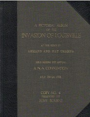 SELECTED LOTS FROM THE JUNE 13, 2009 SKLOW NUMISMATIC LITERATURE SALE