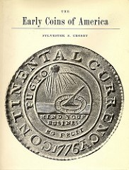 THE ONE HUNDRED GREATEST ITEMS OF U.S. NUMISMATIC LITERATURE