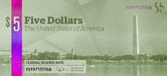 THE DOLLAR REDE$IGN PROJECT, 2009