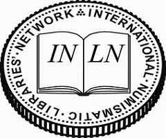 INTERNATIONAL NUMISMATIC LIBRARIES' NETWORK CREATED
