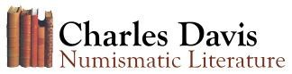 OCTOBER 17, 2009 CHARLES DAVIS SALE RESULTS AVAILABLE