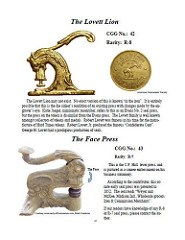 NEW BOOK: FANCY FIGURAL AND UNUSUAL SEAL PRESSES