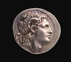 ARTICLE HIGHLIGHTS ASHMOLEAN COIN COLLECTION