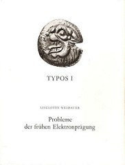 MORE NUMISMATIC BOOK TRANSLATIONS BY DANE KURTH