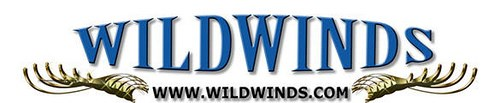 FEATURED WEB SITE: WILDWINDS.COM