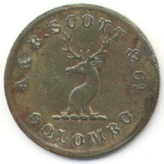 QUERY: BALDWIN'S AUCTION 62 CEYLON PLANTATION TOKEN IMAGES SOUGHT
