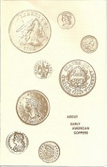 WAYNE'S NUMISMATIC DIARY FOR DECEMBER 20, 2009