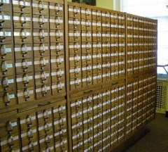 THE AMERICAN ANTIQUARIAN SOCIETY PRINTERS' FILE