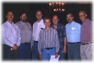 STEVEN A. MIDDLETON 1952-2009