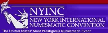 2010 NEW YORK INTERNATIONAL SHOW REPORT