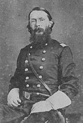 MORE ON THE GEN. WILLIAM HAINES LYTLE MEDAL